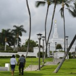Some notes on the beginnings of Mormonism in the Hawaiian Islands