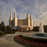 How popular are Latter-day Saints among their fellow Americans?