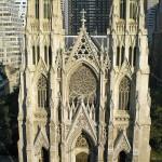"""Elder David A. Bednar defends traditional marriage in New York"""