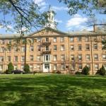 """""""Princeton seminary taking some heat for honoring Redeemer's Tim Keller"""""""