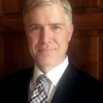 """""""The Democrats' Intellectually Weak Attacks on Gorsuch"""""""