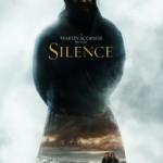 """""""Silence,"""" again"""