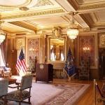"""""""Utah resolution tells world: We favor civil liberties for all Americans"""""""