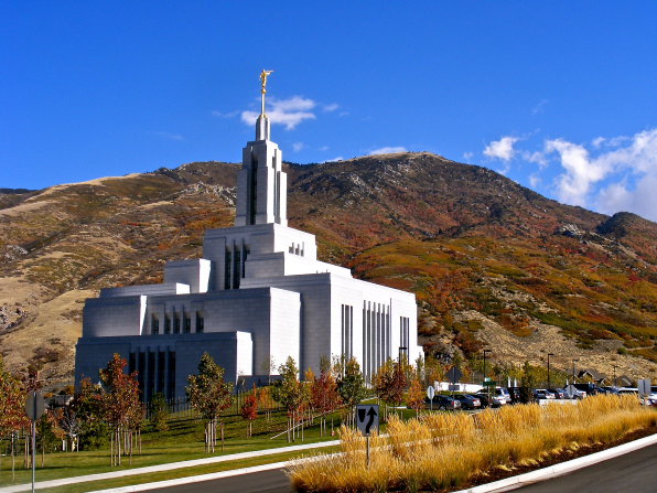 Lds Church Statement On Homosexuality