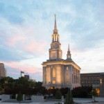 """""""LDS Church's donation to new Museum of the American Revolution totals 'roughly $2.5 million'"""""""