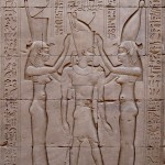 Ancient Egypt and Ancient Science