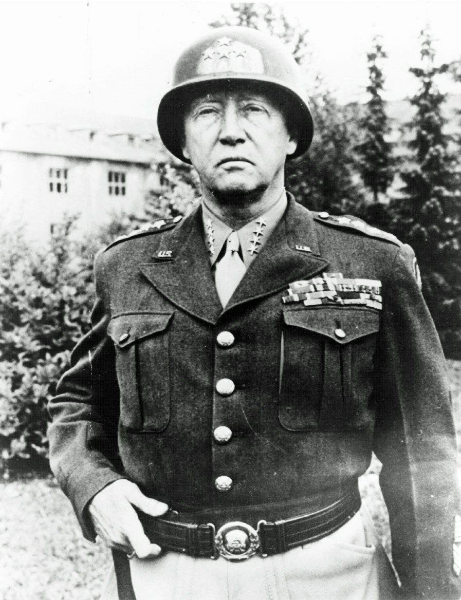 George_S._Patton_1945.jpg