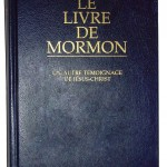 """The Book of Mormon Gets the Literary Treatment"""