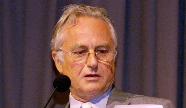 Photo: David Shankbone / Wiki Commons