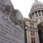 American Atheists 10 commandments lawsuit allowed to move forward in Florida