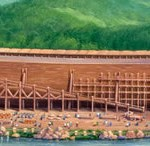 Photo: Ark Encounter promotional material