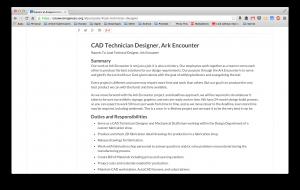 ark_job1