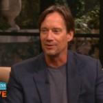 Photo: Access Hollywood screen grab