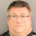 Ex-pastor charged with sexually assaulting a minor after lewd text messages discovered