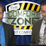 Ray Comfort calls Stephen Hawking a fool