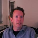 Last week I interviewed physicist Sean Carroll on Atheist Hangouts