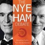 inside_the_nye-ham_debate