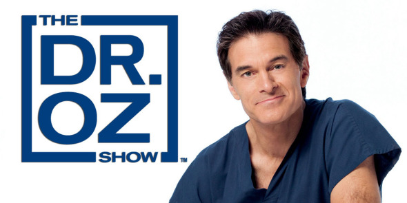 Shocking-and-disturbing-spiking-findings-on-Dr-Oz-show-must-be-addressed-warns-expert.jpg