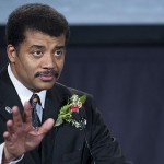 Neil deGrasse Tyson proposes a terrible new political policy called 'Rationalia'
