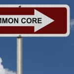 Washington Times columnist says Common Core is an 'Islamic Infiltration Of America'