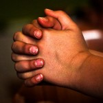 Study: Fewer Americans are praying now than any time in U.S. history