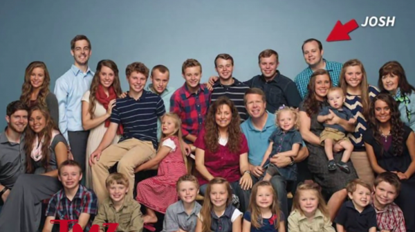 17 and counting duggars religion quiverfull