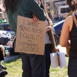 Transgender acceptance in the atheist community