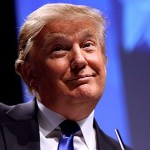 Secular group responds to Donald Trump's comments about taxpayer funding of religious schools