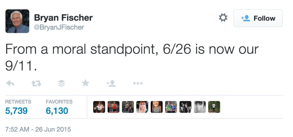 Screen Shot 2015-06-29 at 11.21.42 AM