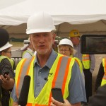 media-at-the-ark-encounter4