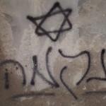 Jewish terrorists murder a Palestinian baby in its sleep