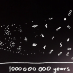 In just 8 minutes Neil deGrasse Tyson explains the brief history of everything