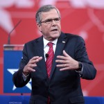 Jeb Bush wants to move Planned Parenthood funding to abstinence-only health organizations