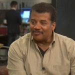 Neil deGrasse Tyson says religious-based governance is the end of democracy