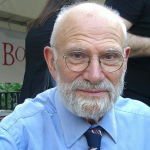 Bestselling author, journalist and neurologist, Oliver Sacks has died