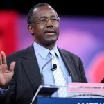 Ben Carson on liberal Americans: 'many of them are stupid'