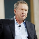 John Kasich tells LGBT people to 'get over' being discriminated against