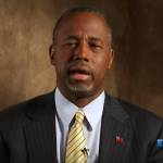 Ben Carson believes fair housing is 'communism' and could be in charge of HUD