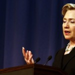 Hillary Clinton's war on universal health care is a war on the middle-class