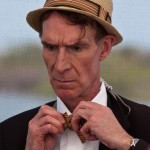 Bill Nye lands a talk show deal with Netflix