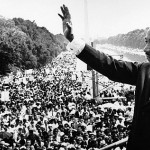 5 anti-capitalist quotes from Martin Luther King, Jr.