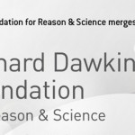 Center for Inquiry and Richard Dawkins Foundation merge into one organization