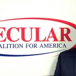 Podcast: Episode 2 – Larry Decker of the Secular Coalition for America