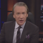 Bill Maher says Republicans aren't even lying anymore, they are just making stuff up