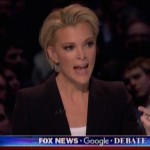 Fox News' Megyn Kelly thinks that 'seeing Muslims' is enough reason to call the cops