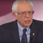 Bernie Sanders slams Hillary Clinton for lying about his health care plan