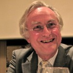 Huffington Post UK thinks it is news that Richard Dawkins didn't pray after stroke