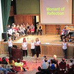 640px-Sunday_assembly_at_Conway_Hall