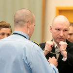 Studies on Anders Breivik only focus on his personal failures and ignore societal problems