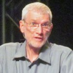 Ken Ham exploits Cincinnati Zoo gorilla killing to promote his anti-abortion beliefs